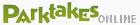 Parktakes Online.
